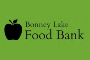 Bonney Lake Food Bank