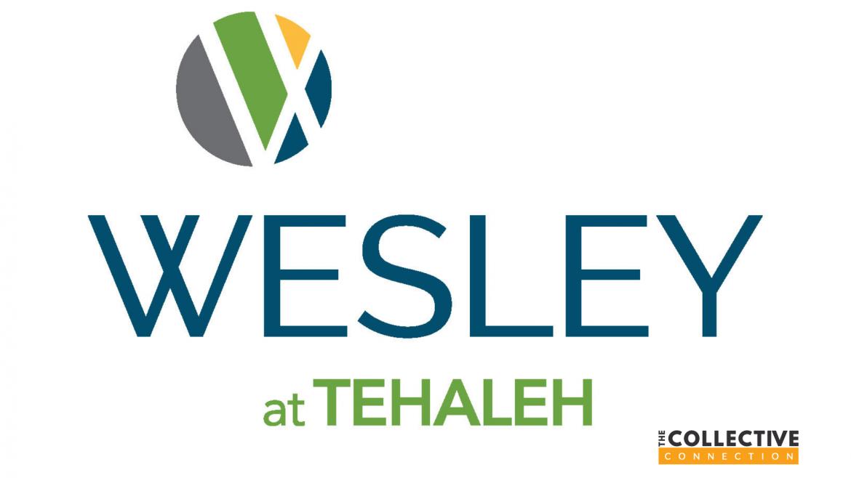 Wesley at Tehaleh